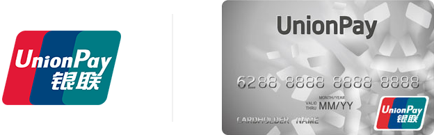 China UnionPay Now Live on CCAvenue