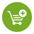 Shopping Cart Plugins