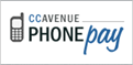 CCAvenue PhonePay