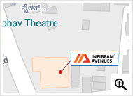 Infibeam Avenues Ltd. - Bengaluru